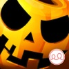 Halloween Games – Pumpkin Faces 2016