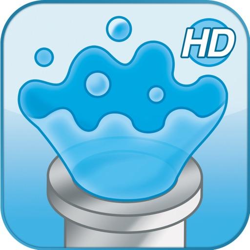 水管来袭:Pipe Attack! HD【休闲益智】