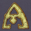Agricola (AppStore Link)