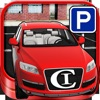 Car Parking Experts 3D Free