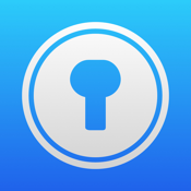 Enpass Password Manager icon