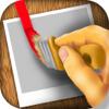 Pintar En Fotos - Añadir El Texto, Dibujar Fotos