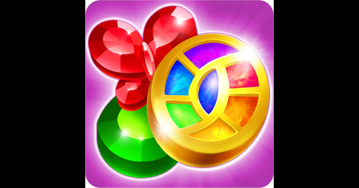 genies-gems-pc Genies and Gems: Download and Install it in PC/Laptop for Window (10/8/8.1/7/XP)