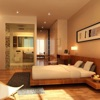 Bedroom Design Ideas - Latest Collections Of Ideas