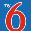 My6 - Book & Save at Motel 6 + Studio 6