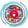 Voice Translate - Live Voice and Text Translator