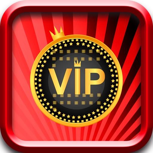 Pablo Macau Slots Everyboby iOS App