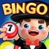 Bingo Holiday: Classic Free Bingo Games