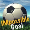 Impossible Goal - Free Top Soccer Game