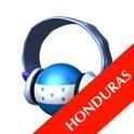 Radio Honduras HQ icon