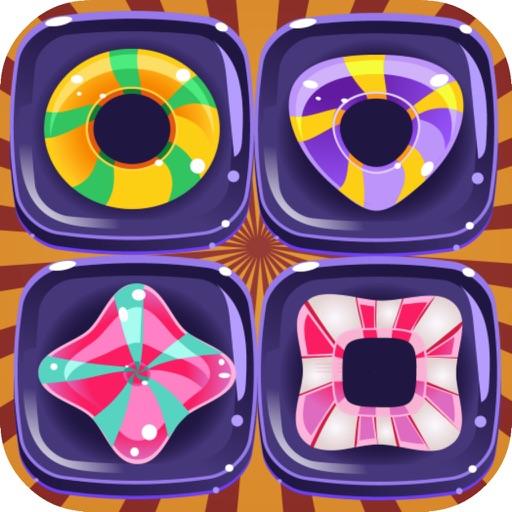 Box PoP Connect Four iOS App