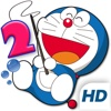 Doraemon Fishing 2 HD