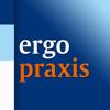 ergopraxis Wiki