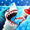 Hungry Shark World - Ubisoft