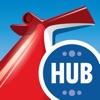 Carnival HUB