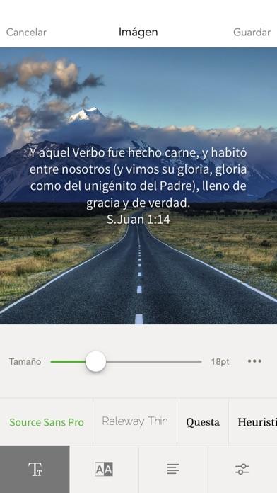 download Biblia apps 4
