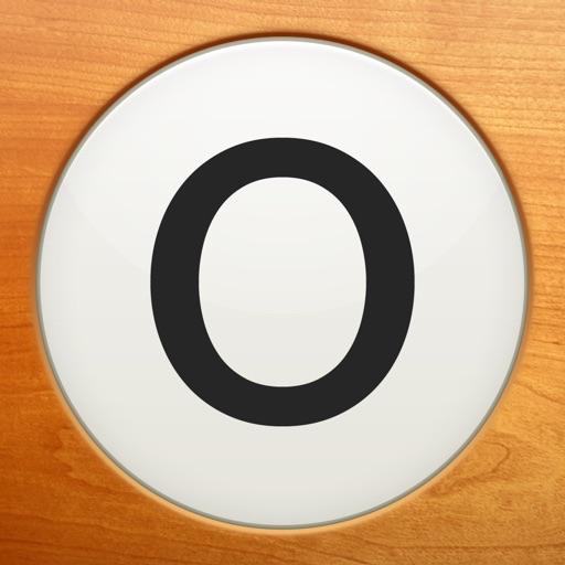 Ordet: Everyone's Favorite, Little Word Game iOS App