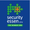 security essen 2016 - Offizieller Messekatalog
