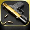 iGun Pro - The Original Gun Application