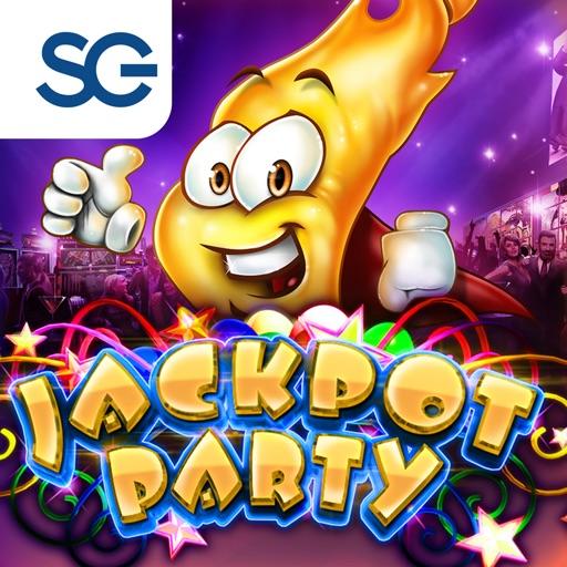 jackpot party casino slots free online www.kostenlosspiele.de