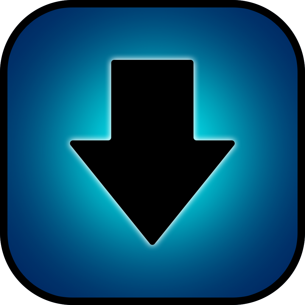 App Insights: Files - File Browser & Manager   Apptopia