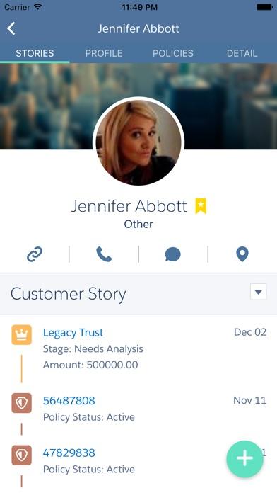 Screenshot of Vlocity1