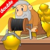 Gold Miner Double Edition(Deluxe) - Classic Memory