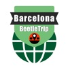 Barcelona travel guide and offline city map by Beetletrip Augmented Reality Advisor