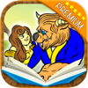 Beauty and the Beast classic short stories – Pro