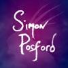 Simon Posford