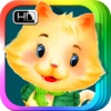 Cat and Mouse in Partnership  iBigToy 应用 費iPhone / iPad
