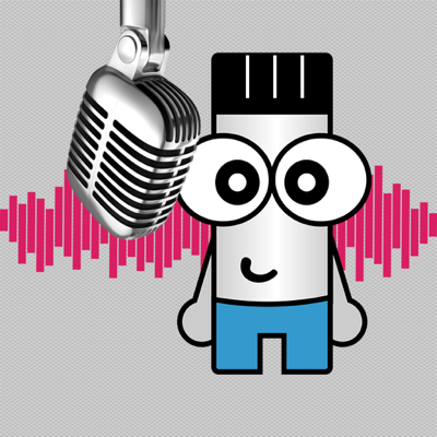 Voicy Voice Changer Lite app review: transform the sound of your voice for a ton of laughs