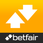 Betfair Sports Betting – Football & Horse Racing Odds – Bet on Premier League, Tips, Results