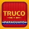 Truco Paraguayo