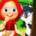 Little Red Riding Hood Forest Adventure