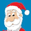 Sleeps to Christmas Premium - Christmas Countdown