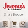 Jerome's Smart Shopper