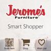 Jerome's Smart Shopper