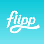 Flipp - Weekly Ads, Shopping List, and Coupons icon