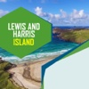Lewis and Harris Island Tourism Guide lewis