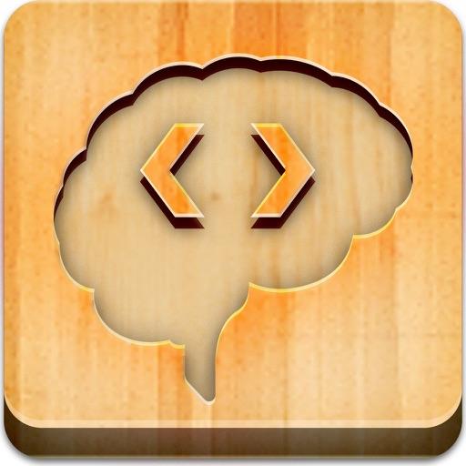 Memory Slide iOS App