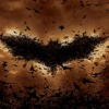 Bat Wallpapers HD: Quotes Backgrounds and Pictures