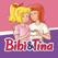 Bibi & Tina: Großes Pferdeturnier
