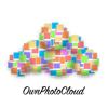 OwnPhotoCloud