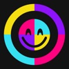 Smile Jumpy 2: Emoji Collecting !