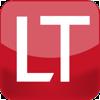 La Tercera for iPad
