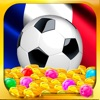 Football World Championship Soccer Slots