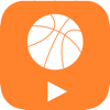 SlamdunkTV - replays and highlights for NBA fans