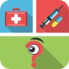 Guess The Medical Terminology & Emoji Trivia