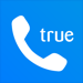 Truecaller - Spam Identification & Block